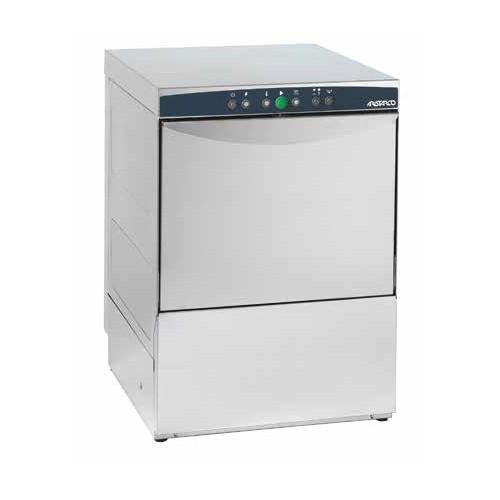 Lavatazzine glasswashers lave-vaisselle panier bar cm 38x38 RS1382